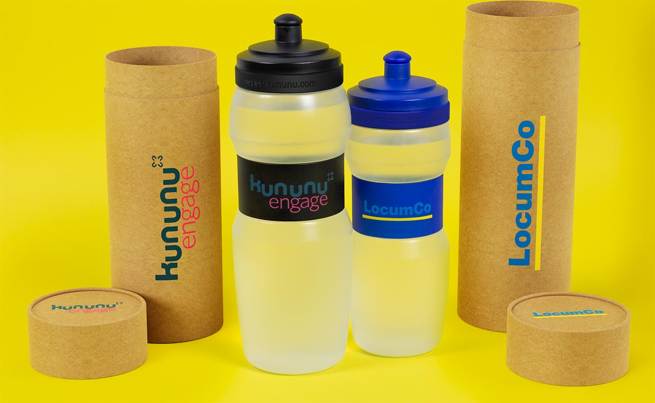 Fit - Wholesale Water Bottles